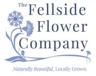 Fellside Flowers